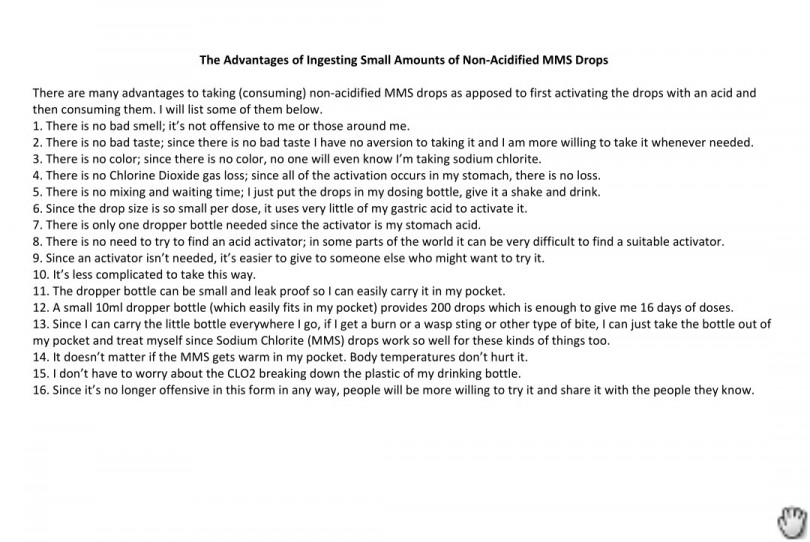 Non-Acidified MMS Dosing Instructions and Benefits p. 4.jpg