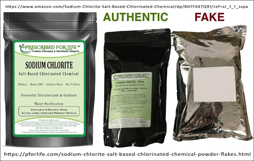 sodium_chlorite_80pc_powder_PforLife.jpg