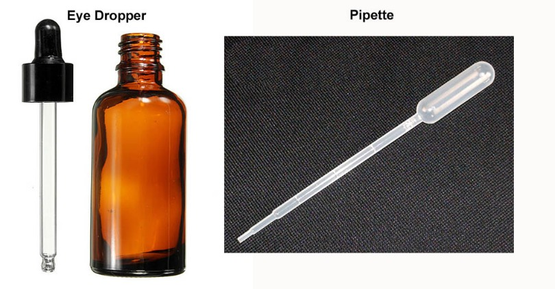 eyedropper -vs -pipette.jpg