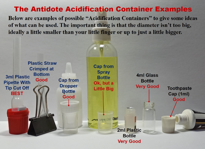The Antidote Acidification Container Examples v1.0.jpg