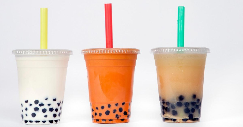 Boba drink with straw1.jpg