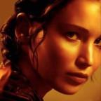Katniss's Avatar